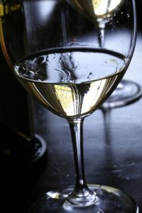 alcohol addiction drinking problem