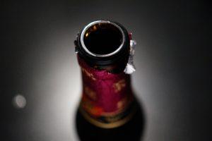 Alcohol and drug addiction detox