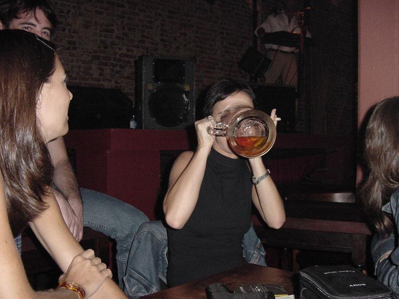 Alcoholic? Alcohol Addiction Hertfordshire