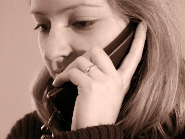online addiction services Bedfordshire