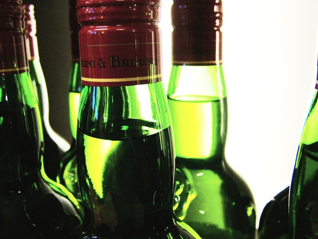 Alcohol addiction rehab Bedford