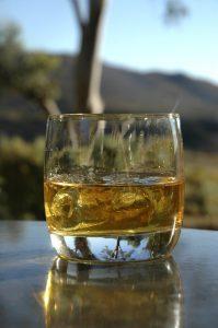 Alcohol Addiction - Intervention